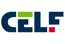 logo_celf_weiss
