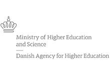 logo_ministry_of_weiss