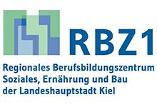 logo_rbz1_kiel_weiss