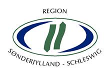 logo_sonderjylland_weiss