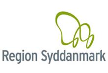 logo_syddanmark_weiss