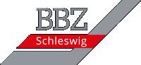 BBZ-Logo-200