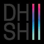 Logo DHSH