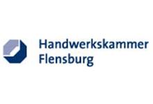 Logo Handwerkskammer Flensborg