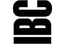 Logo IBC