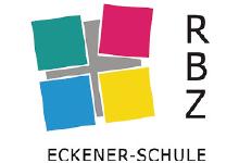 Logo RBZ Eckener-Schule Flensborg